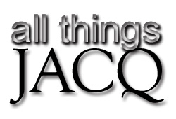 All Things Jacq